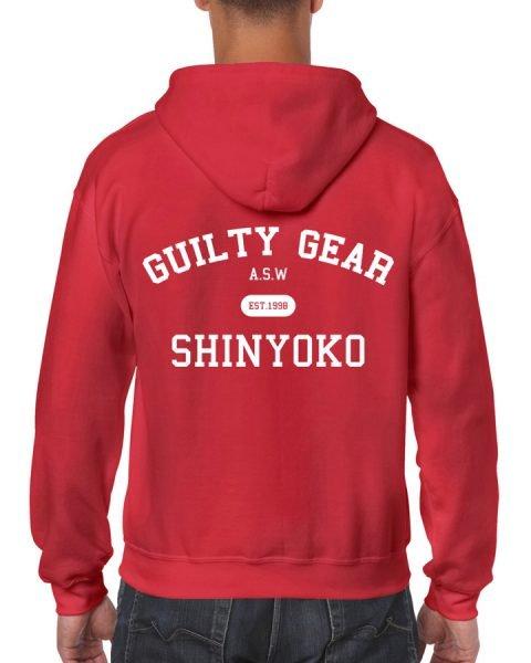 guilty-gear-shinyoko-hoodie-back-2