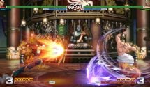 The King of Fighters XIV European Release Date Announced