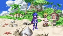 Phantom Brave – the PS2 Classic on Steam This July!