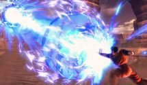 Dragon Ball Xenoverse 2 E3 Gameplay Trailer Reveals New Characters
