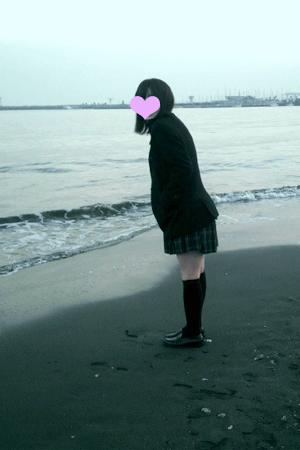 sati_sea