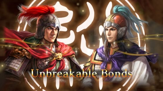 Romance of the Three Kingdoms XIII Review 1