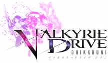 PQube Confirm Valkyrie Drive English Release in Europe & North America
