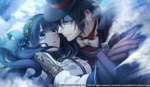 Code: Realize in October PlayStation Plus Lineup
