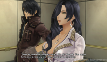 God Eater Resurrection Review (PS4)