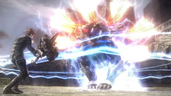 god-eater-2-burst-rage-review-4