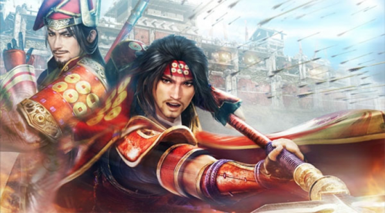 samurai-warriors-sanada-maru