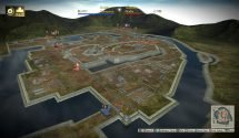 Nobunaga's Ambition Sphere of Influence Ascension Preview – The Devil's in the Detail