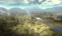 Nobunaga's Ambition: Sphere of Influence – Ascension New Features