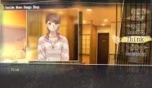 Root Letter Review (PS Vita)