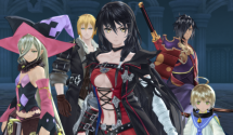Tales of Berseria Preview (Demo) – Could It Be The Best Tales Yet (Again)?