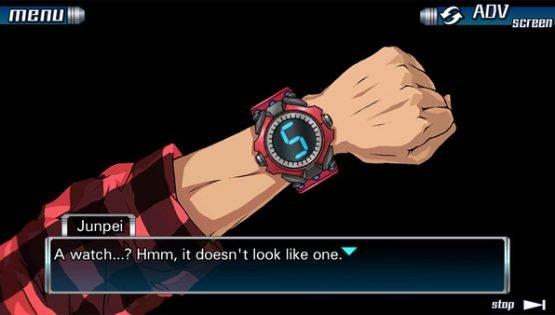 Zero Escape: The Nonary Games New Features in 999