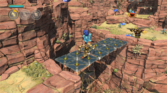 knack-ps4-screen-9