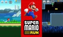 Super Mario Run Launches on iOS December 15th