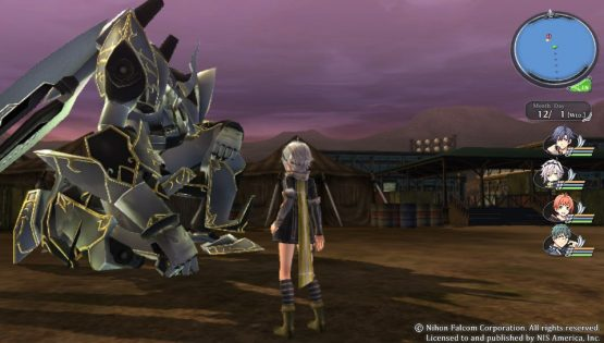 the-legend-of-heroes-trails-of-cold-steel-2-review-1