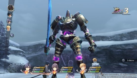 the-legend-of-heroes-trails-of-cold-steel-2-review-2