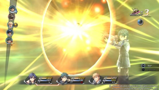 the-legend-of-heroes-trails-of-cold-steel-2-review-3
