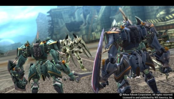 the-legend-of-heroes-trails-of-cold-steel-2-review-4