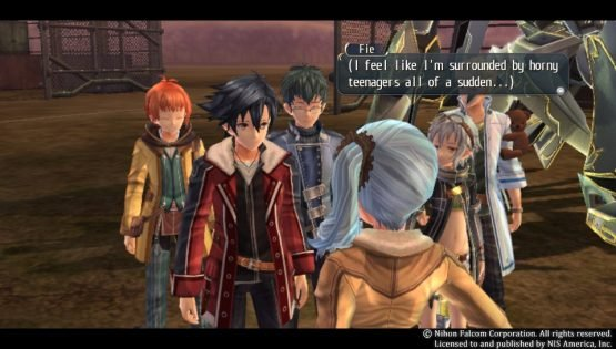 the-legend-of-heroes-trails-of-cold-steel-2-review-5