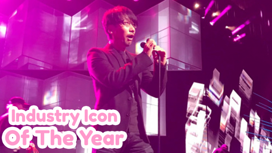 industry-icon-of-the-year
