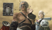 NieR Retrospective – An Underappreciated Gem