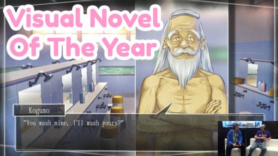 visual-novel