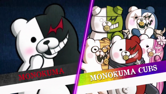 Danganronpa V3 Killing Harmony Revealed at PSX - Heading West 3