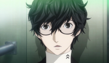 Persona 5 English Story Trailer Revealed at PSX