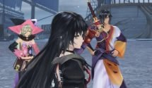 Tales of Berseria Review – A Story You Won't Want To Miss (PC)