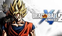Bandai Namco Switch Announcements – Dragon Ball Xenoverse 2 and More