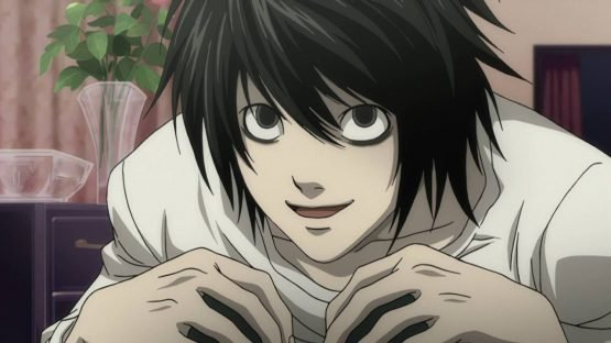 death note review 1