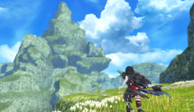 Tales of Berseria English Demo Available for PS4 and Steam