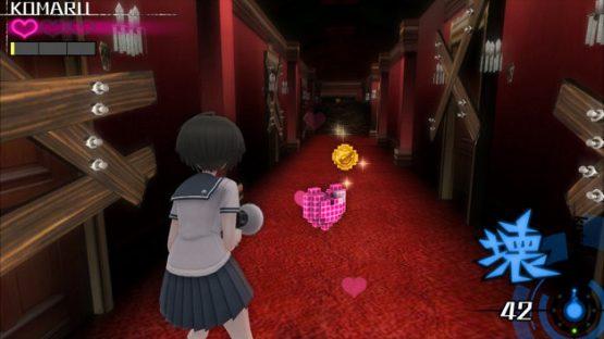 Danganronpa Another Episode: Ultra Despair Girls PS4 Port Coming June 2017