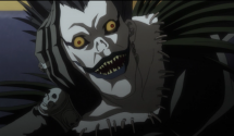 Death Note Review (Anime) – A Classic