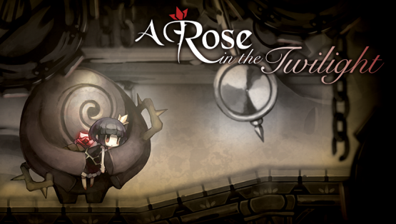 A Rose in the Twilight Gameplay Trailer Revealed