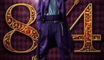 Live Action Koichi and Yukako Images Released for Diamond is Unbreakable Movie