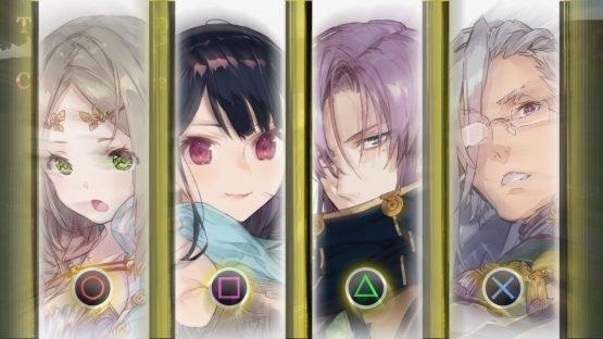 Atelier Firis Battle System Details Revealed