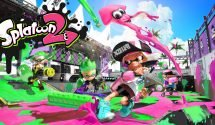 Splatoon 2 Preview – Bringing the Wii U's Brightest Gem to a New Audience