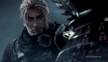 Nioh Opening Movie Released
