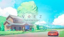 Flyhigh Works Bringing VOEZ West to Switch