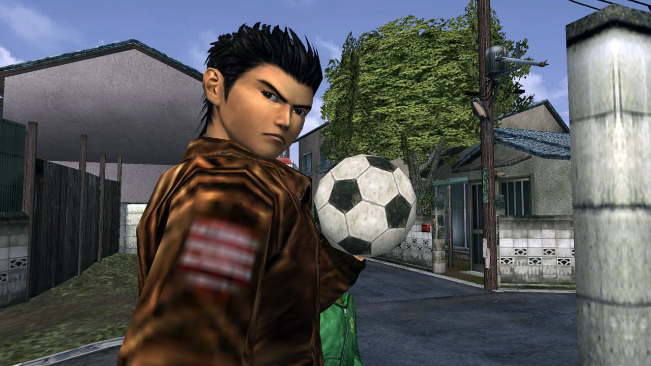 shenmue_interview