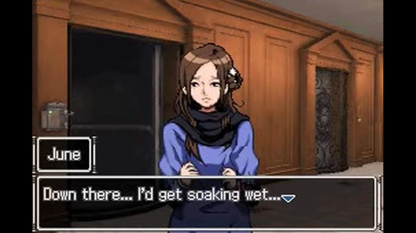 sexual innuendo screenshot 11a