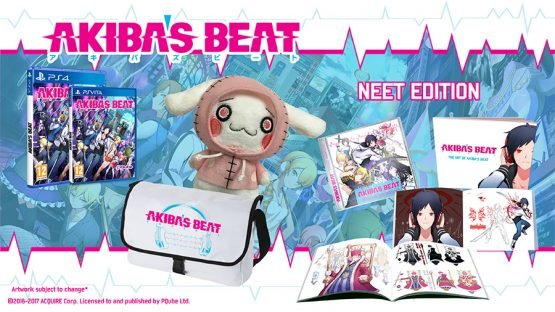 Akiba'sBeat_Presenter_NeetEdition-smaller