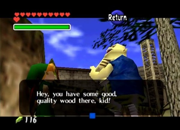 Sexual innuendo game screens 17