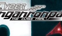 Cyber Danganronpa VR: The Class Trial is Out Now
