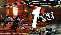 Persona 5 Review – JRPGs Will Never Be The Same Again (PS4)