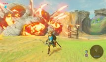 Wii U Breath of the Wild Mod Unshackles Full Potential, Best Version (GUIDE)