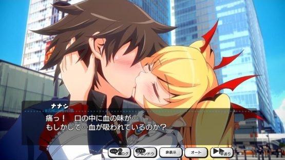 How to Play Akiba's Trip Festa Outside of Japan - It's Free & Fun! 1 Bell