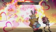 Disgaea 5 Complete Review (Switch)