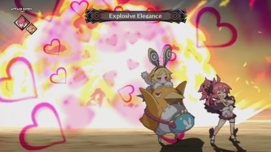 Disgaea 5 Complete Review - 4